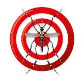 prevencion_mosquito_mira