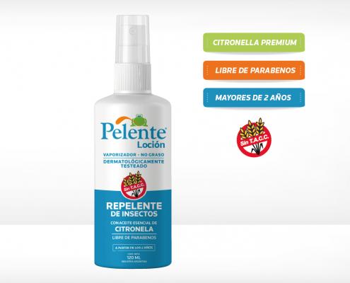 Portfolio_Pelente_Locion