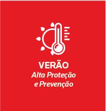 prevencion_01verano