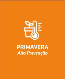prevencion_02primavera